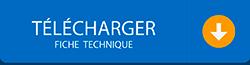 Télécharger Fiche Technique Produit - Inpratex