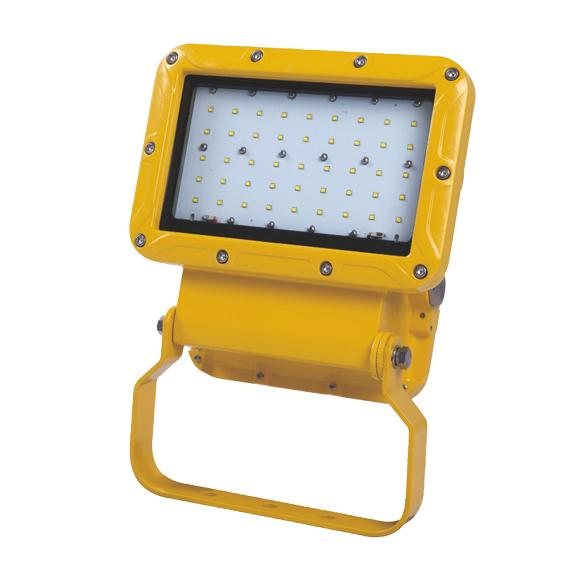Projecteur LED ATEX BAT86