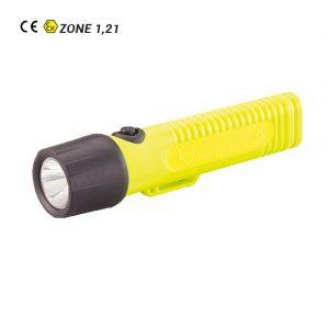 Lampe Torche ATEX HL-10-Ex