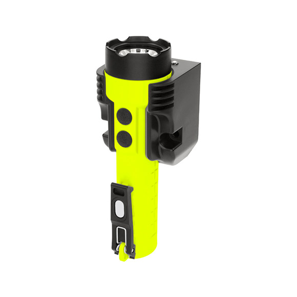 Lampe Torche ATEX Rechargeable XPR-5522GMX