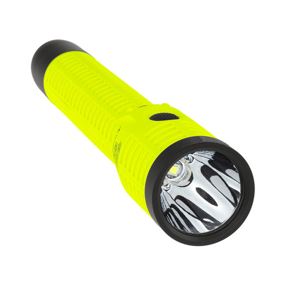 Lampe Torche ATEX Rechargeable XPR-5542GMX
