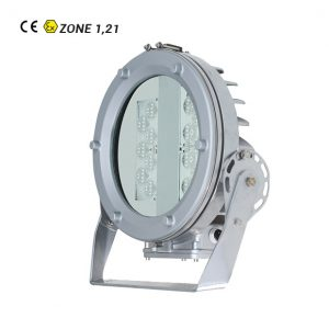 Projecteur LED ATEX d9000