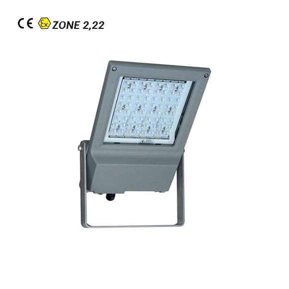Projecteur LED ATEX nD8700