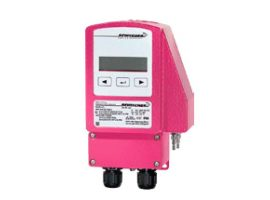 RedCos-P Transmetteur de Pression Différentielle
