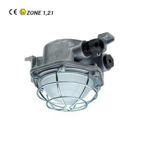 Hublot LED ATEX e9312