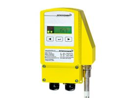 Régulateur de Température / Humidité ATEX ExReg-D